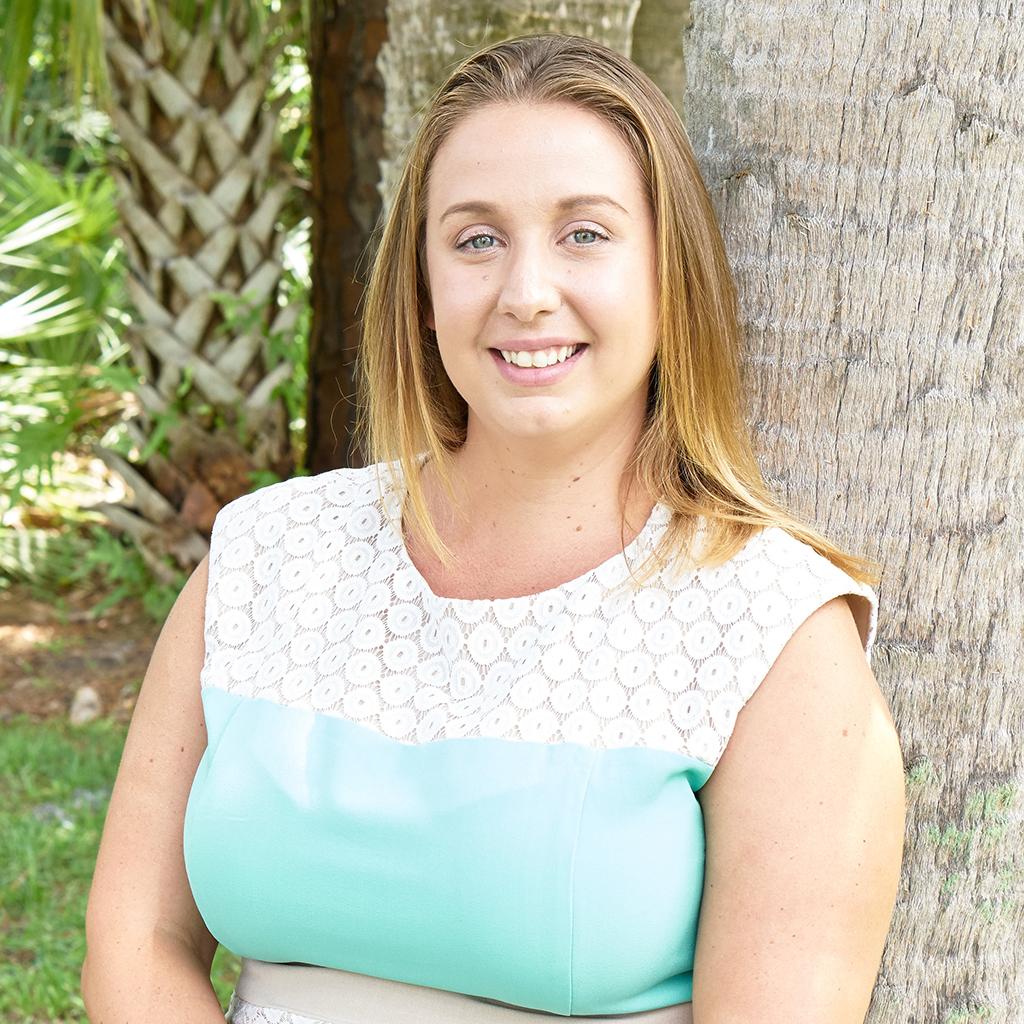Brittany Philpot
